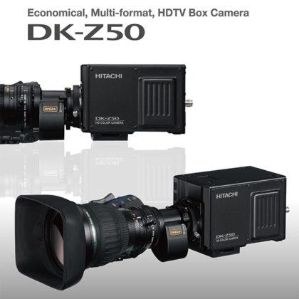 DK-Z50