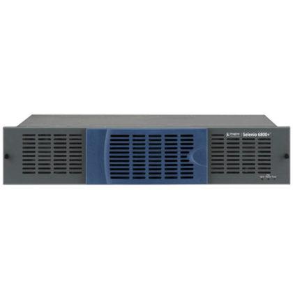 6800-2ruframe