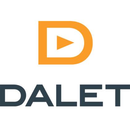 daletonecut