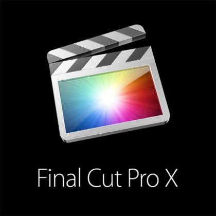 final-cut-pro-x