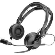 Broadcast Headphones