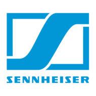 Senheiser