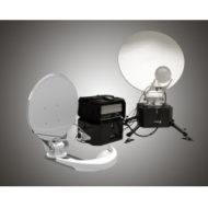 Antenna & Communication Solutions