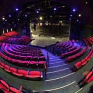 Luminaires - Theatrical